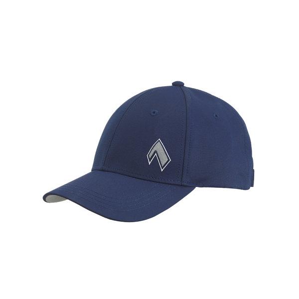 HAIX Kids-Cap blau KINDER