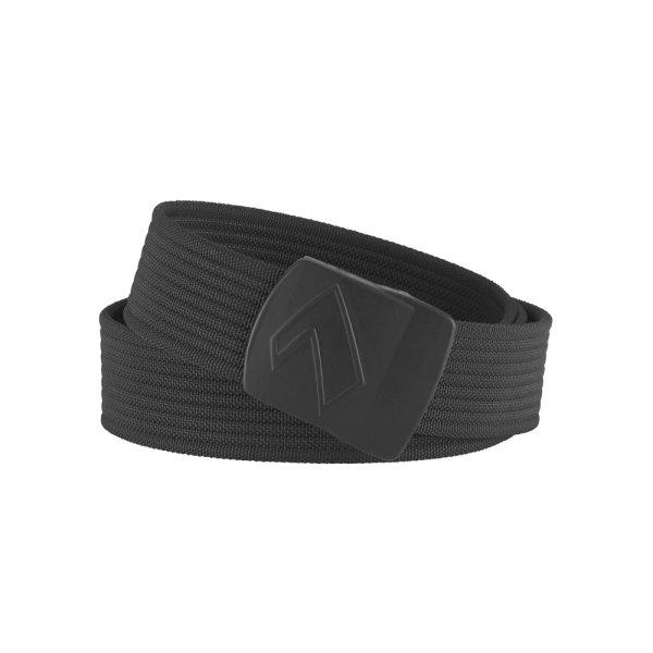 HAIX Performance Belt Gürtel