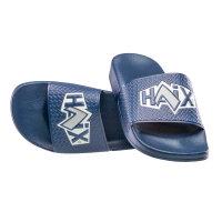 HAIXilette Kult-Sandale von HAIX