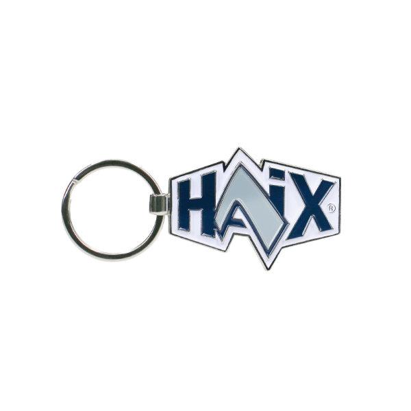 HAIX Key Ring