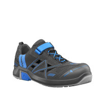 HAIX CONNEXIS Safety Air S1 low