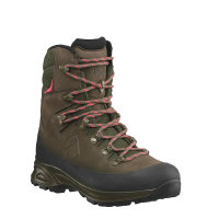 HAIX NATURE One GTX Ws Damen