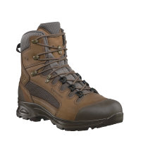 HAIX SCOUT 2.0 Ws Damen brown