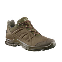 HAIX BLACK EAGLE Nature GTX Ws Damen low