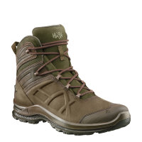 HAIX BLACK EAGLE Nature GTX Ws Damen mid