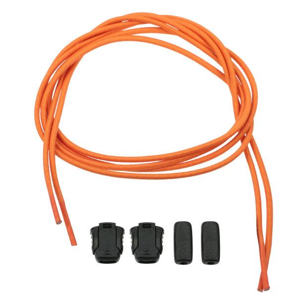 HAIX FLEXLACE Reparaturset orange