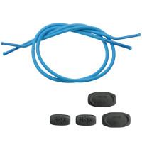 HAIX FLEXLACE Reparaturset CNX Safety blue