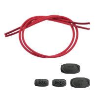 HAIX FLEXLACE Reparaturset CNX Safety red