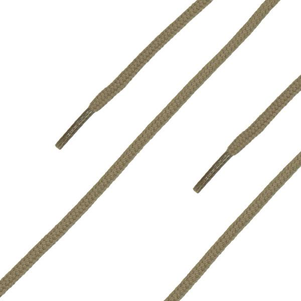 HAIX Schnürsenkel für Airpower beige