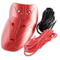 HAIX Instep Protector Color-Kit Red