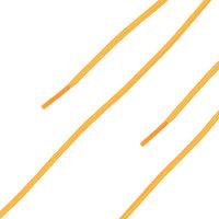 HAIX Schnürsenkel Safety 40.1 mid black-orange