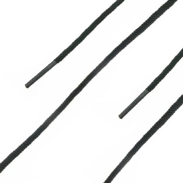 HAIX Schnürsenkel AIRPOWER C black