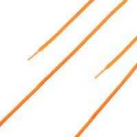 HAIX Laces CrossNature orange
