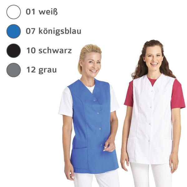 Leiber Damen Hosenkasack ohne Arm 04/2442