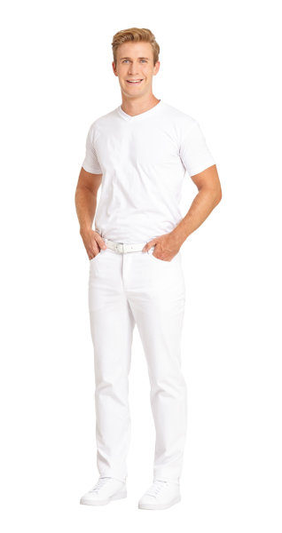 Leiber Herren Jeans 12/7060