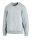 Leiber Unisex-Sweatshirt 1/1 Arm 10/882