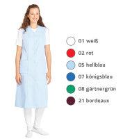 Leiber Damen Berufskleid 1/1 Lang ohne Arm 05/391