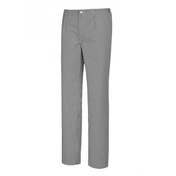 BP® Koch-/ Bäckerhose 1650-801-33